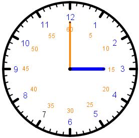 Die Uhr Lernen Arbeitsblätter O2 Partner