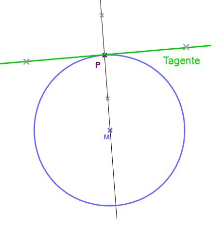 Tangente 3