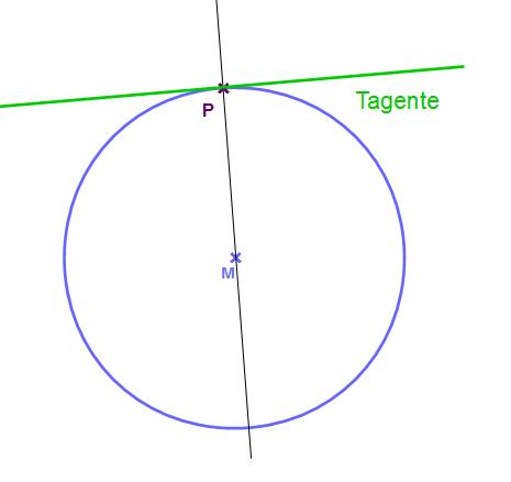 Tangente 4