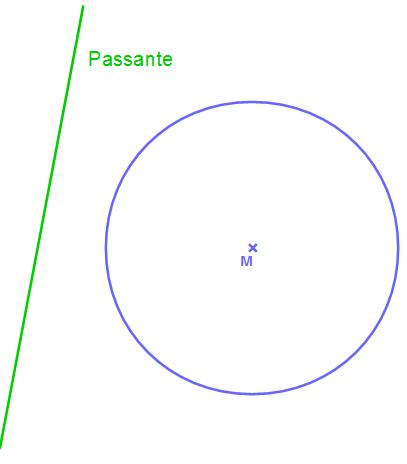 Passante