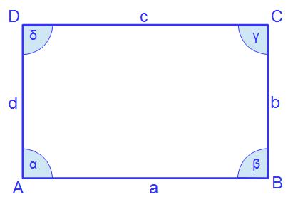 Viereck 4