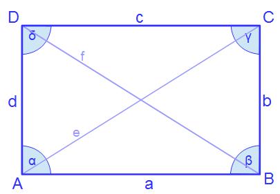 Viereck 5