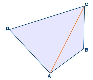 Flächenschwerpunkt 2