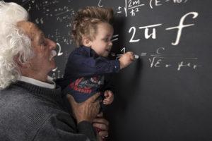 Mathematik Lerntipps