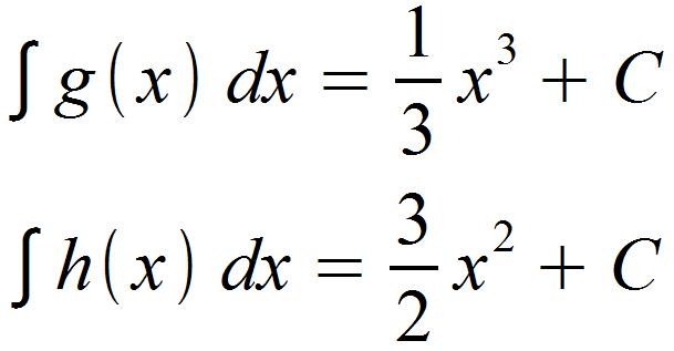 Beispiel 1c