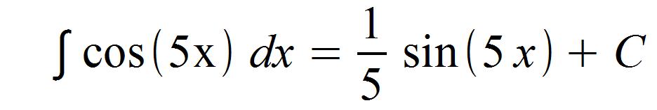Beispiel 1g