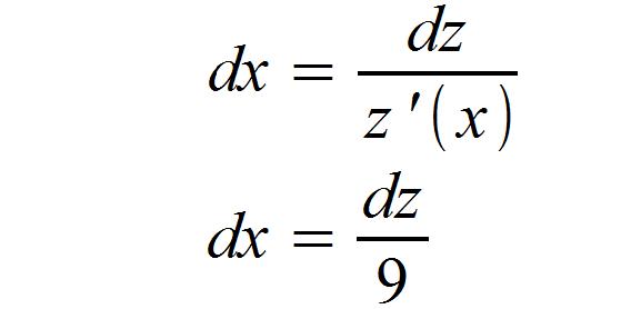 Beispiel 2c