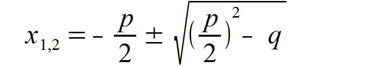 Beispiel 1f