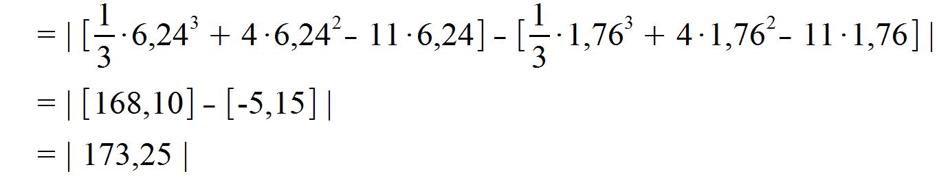 Beispiel 1l