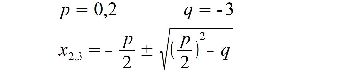 Beispiel 2f