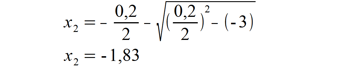 Beispiel 2g
