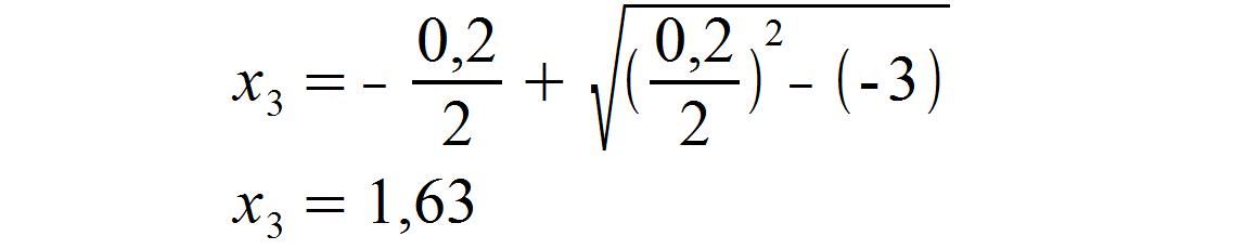 Beispiel 2h