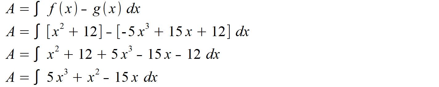 Beispiel 2i