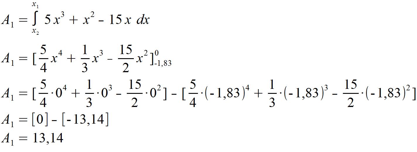 Beispiel 2j