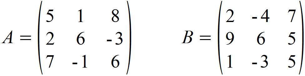Beispiel 2a