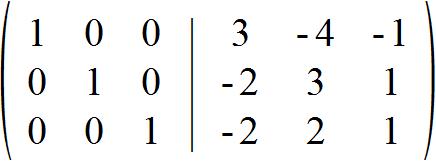 Beispiel 6
