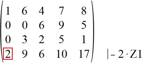 Beispiel 2b