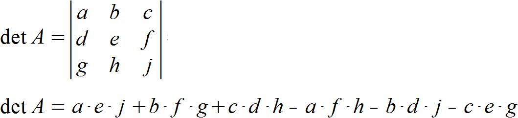 Formel 2b