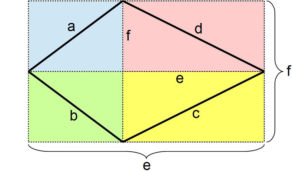 Herleitung der Formel