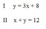 Ausgangsgleichungen