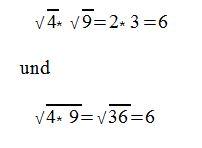 Multiplikation 2