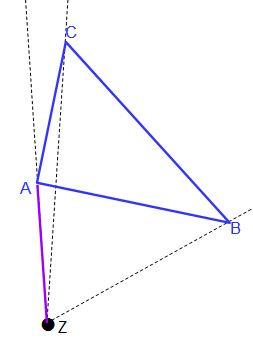 Dreieck 3