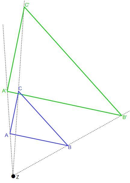 Dreieck 5