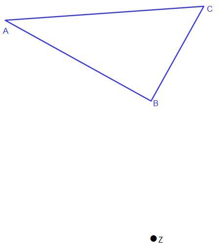 Dreieck 6
