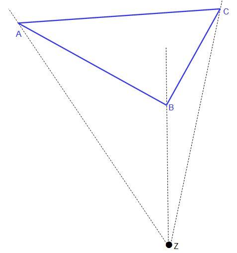 Dreieck 7