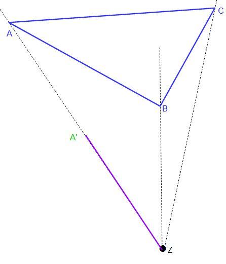 Dreieck 9