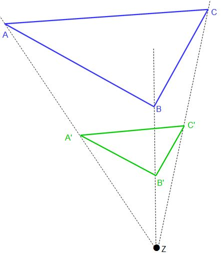 Dreieck 10