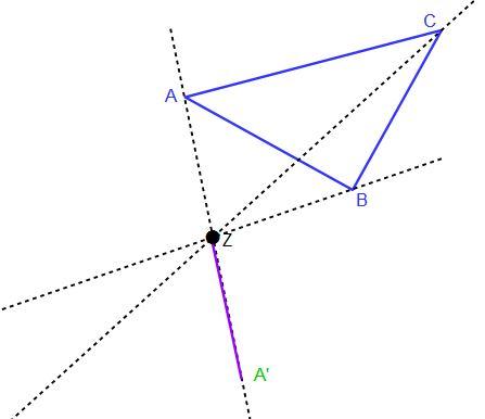 Dreieck 4