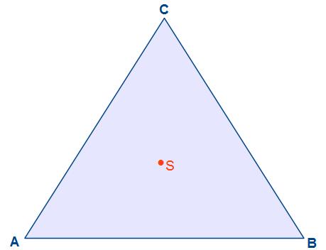 Kantenschwerpunkt ermitteln 9