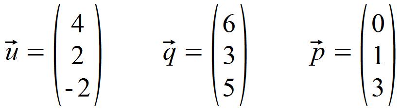 Beispiel 1a